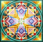 Southwest Mandala